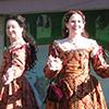 Folsom Renaissance Faire 2006