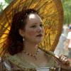 San Luis Obispo Renaissance Festival 2008