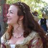 Folsom Renaissance Faire 2011