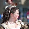 San Francisco Italian Heritage Parade 2011
