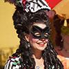 San Francisco Italian Heritage Parade 2013