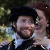 Much Ado About Sebastopol 2014